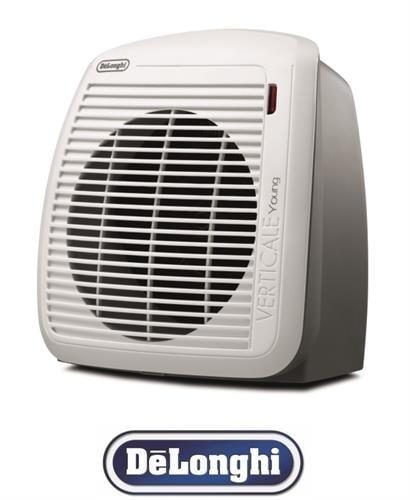 DeLonghi מפזר חום עומד דגם HVY1030