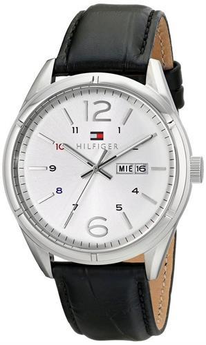 שעון יד אנלוגי גברים TOMMY HILFIGER 1791060