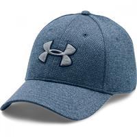 כובע אנדר ארמור - 1273710-997  SM-MD