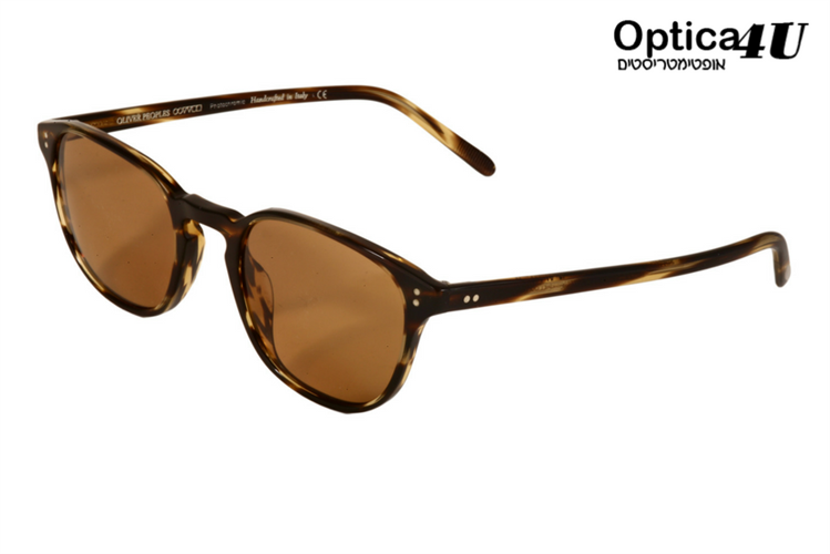 Oliver Peoples 5219S 1003R9