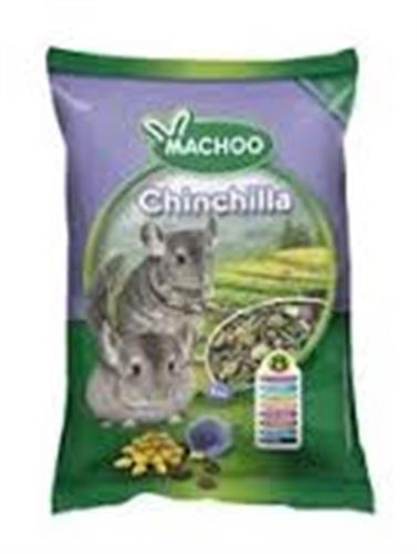 "מאצ'ו צ'ינצ'ילה 2.5 ק""ג"