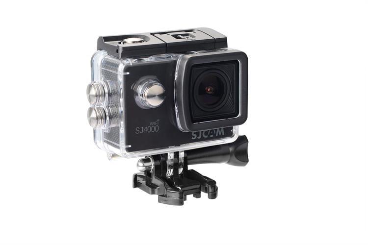 SJcam SJ5000X Elite מצלמת אקסטרים