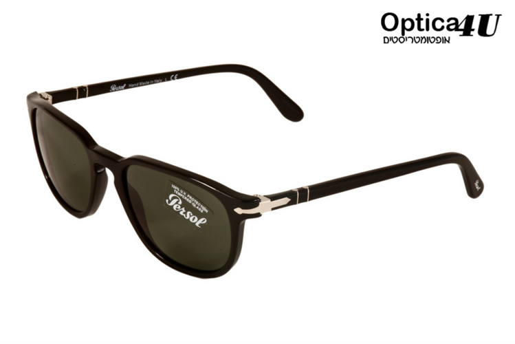 Persol 3019S 9531 52