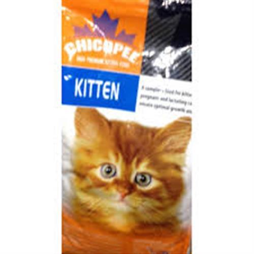 """צ'קופי לגור חתולים 2 ק""""ג"""