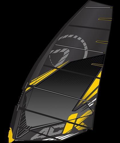 AC-K zero18 | 3-Cam Racing