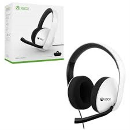 XBOX ONE S Stereo Headset