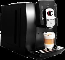 מכונת אספרסו Creama Plus C7