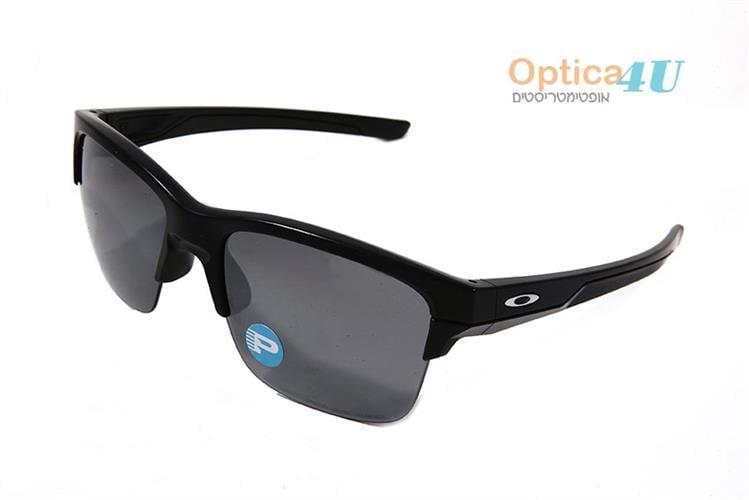 Oakley Thinlink Polarized 931606