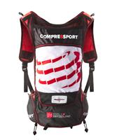 תיק ריצה אולטרהלייט  COMPRESSPORT דגם 2018