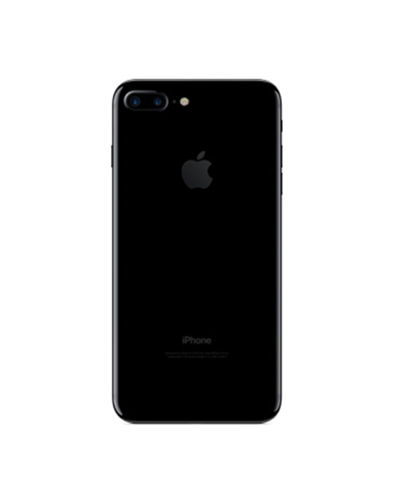 כיסוי ל iPhone 7/8 Plus - Super Protection