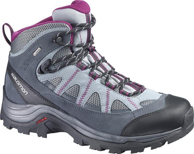 נעלי סלומון Authentic LTR GTX W