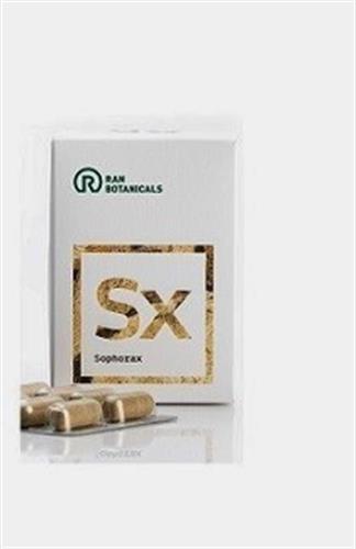 סופורקס - Sophorax