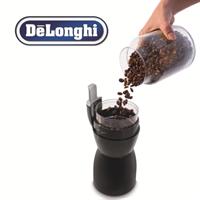 מטחנת קפה DeLonghi דגם: KG-40 מעודפים!