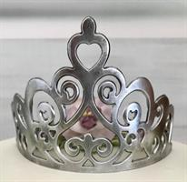 Princess Crown Chocolate mould