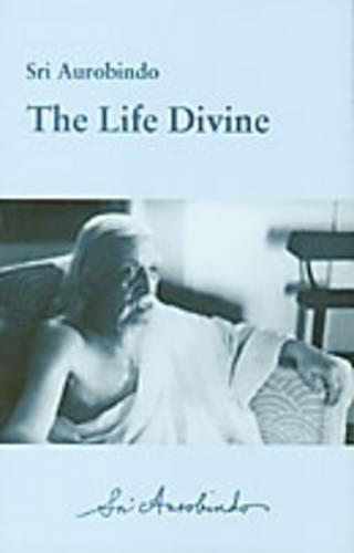 The Life Divine