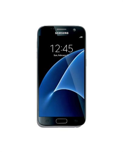 כיסוי ל Galaxy S7