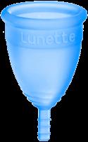 גביעונית לונט Lunette