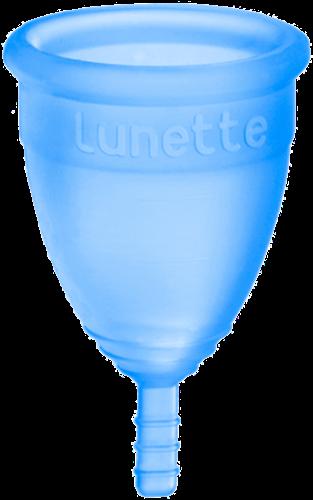 לונט Lunette
