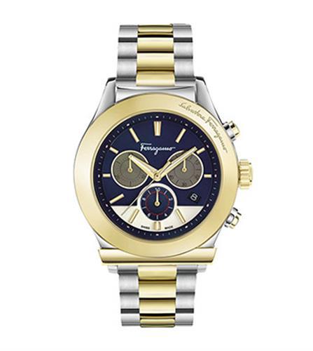 שעון גברים סלבטורה FFM110016