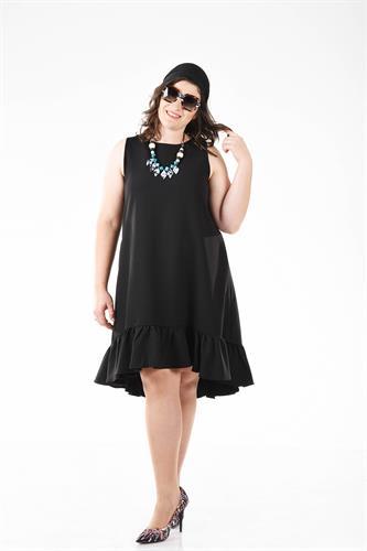 שמלה מרילין
