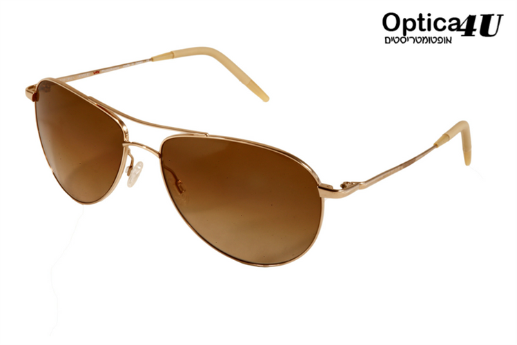 Oliver Peoples 1002S 412