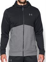 קפוצון אנדר ארמור 1299128-002  Under Armour Storm  Fleece® Full Zip