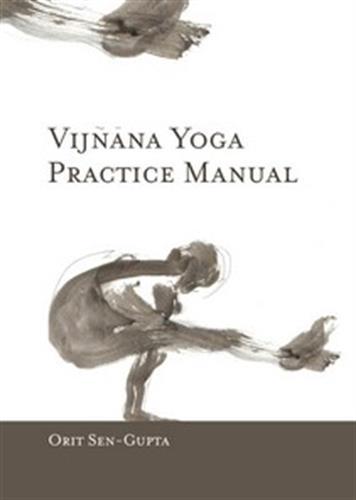 Yoga Practice Manual