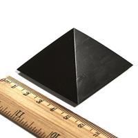 """פירמידה 5 ס""""מ"""