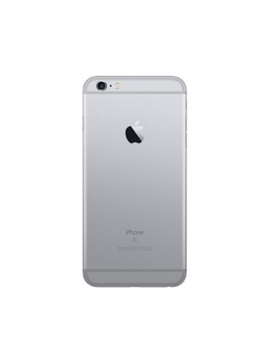 כיסוי ל iPhone 6/6s