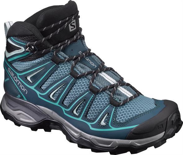 נעלי סלומון X ULTRA MID AERO W