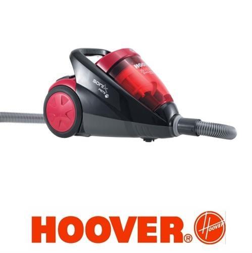 HOOVER שואב אבק ציקלון W2100  דגם TSX-2110-011 SONIX מתצוגה !