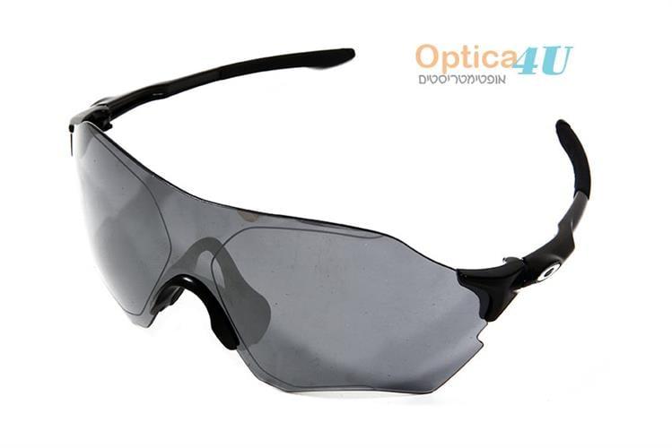 Oakley EVZERO Range 932701