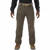 מכנס טקטי 5.11 STRYKE™ PANT Tundra