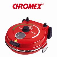 CHROMEX אופה פיצה דגם: CH-366