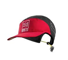 כובע ריצה מלא PRO RACING ULTRA LIGHT CAP