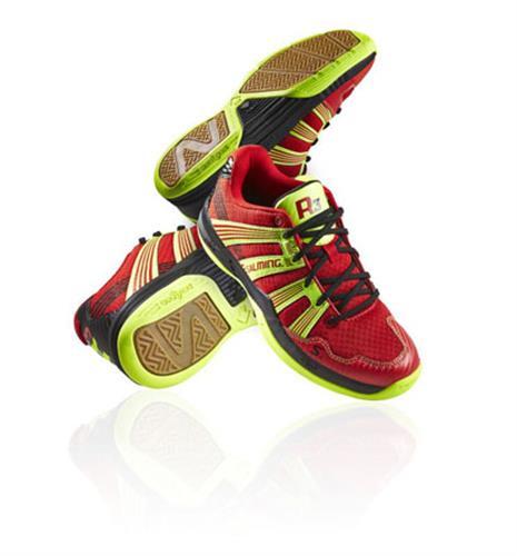 נעלי כדורשת SALMING RACE R9