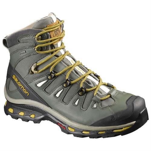 נעלי סלומון QUEST ORIGINS 2