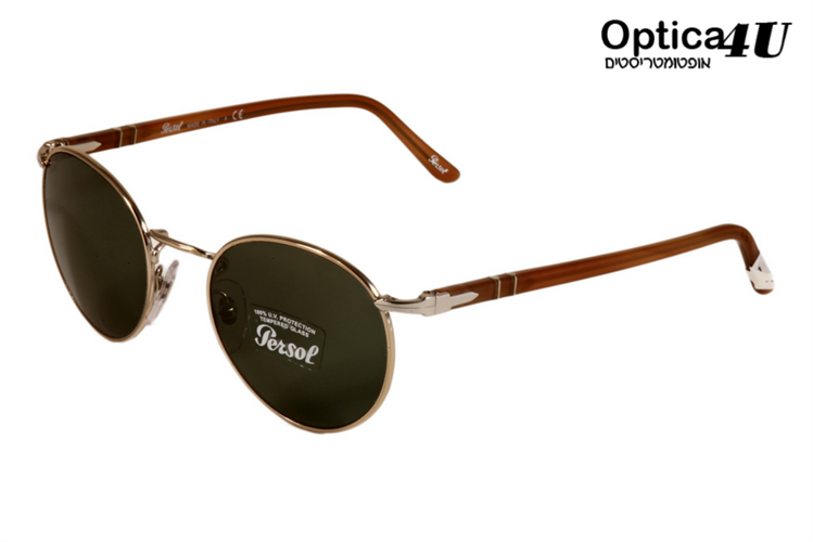 Persol 2388S 1017 31 49