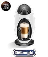 מכונת קפה NESCAFE Dolce Gusto - JOVIA דגם EDG250