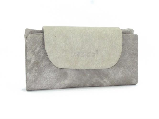 ארנק אופנה ווגאס אבן