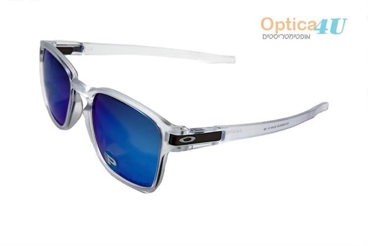 Oakley Latch SQ Polarized 935306