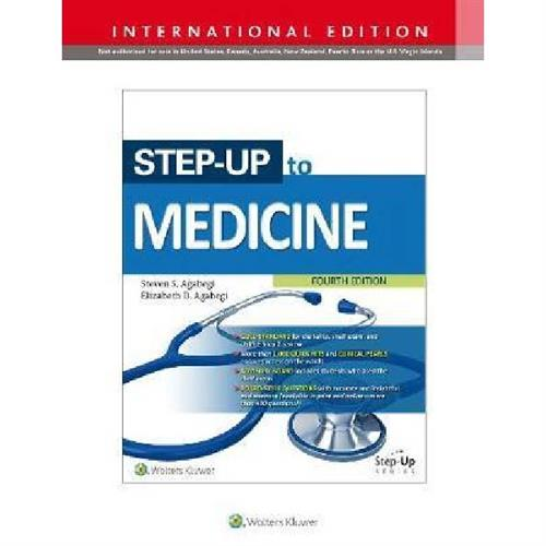 Step-Up to Medicine