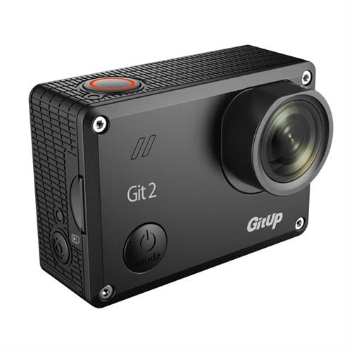 GitUP Git2 PRO מצלמת אקסטרים
