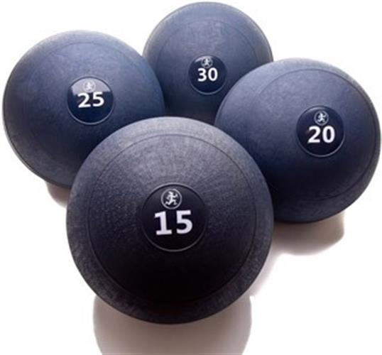 "כדור כח סלאם בול 20 ק""ג Slam Ball"
