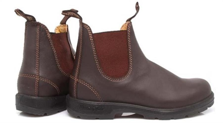550 נעלי בלנסטון דגם - Blundstone 550