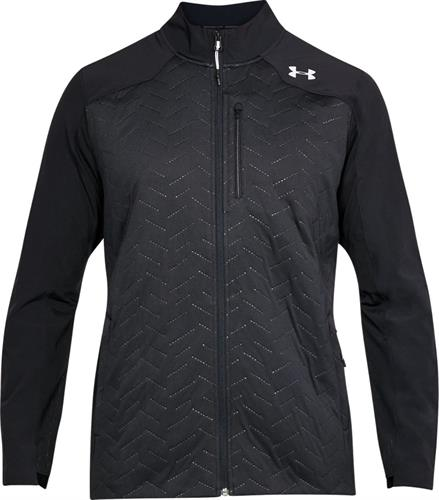 ג'קט אנדר ארמור 1298922-001  Under Armour ColdGear® Reactor jacket