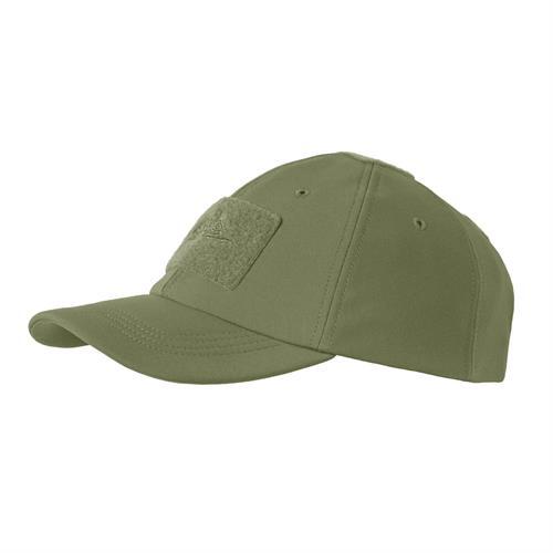 כובע לוחם טקטי חורפי Helikon-Tex WINTER CAP