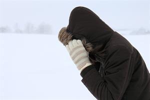 מספר 9 - למצבים אקוטיים של שפעת והתקררות
