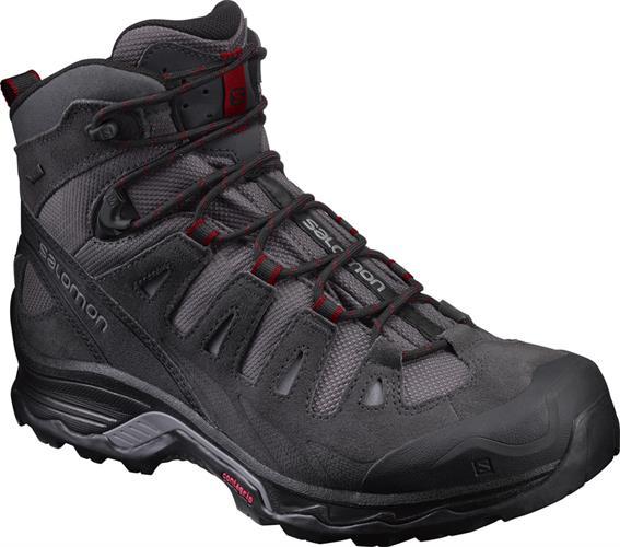 נעלי סלומון Quest Prime GTX