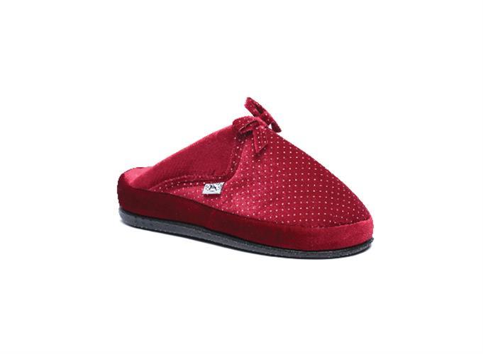 נעלי בית מונה נקודות